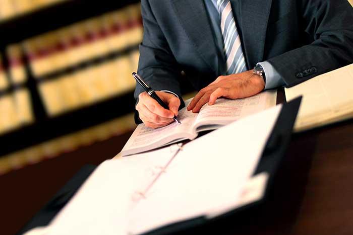 עורך דין לענייני משפחה אייל סייג - עורך דין גירושין ומגשר 15