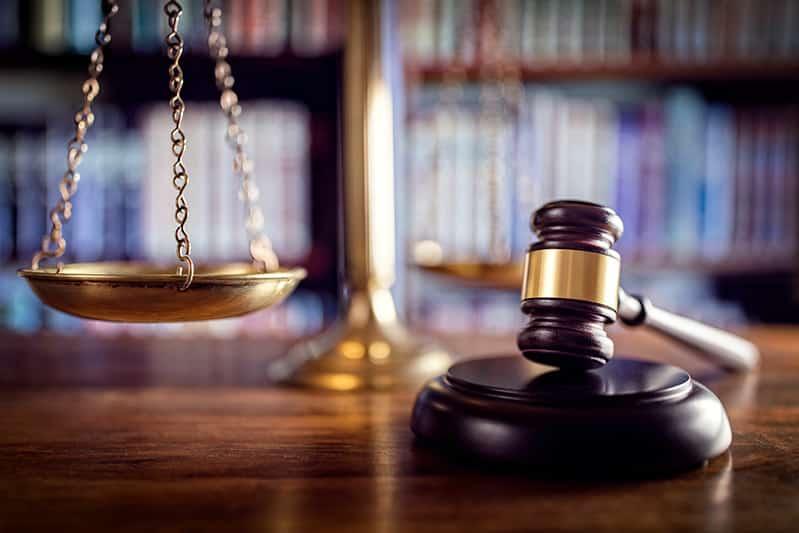 עורך דין לענייני משפחה אייל סייג - עורך דין גירושין ומגשר 14