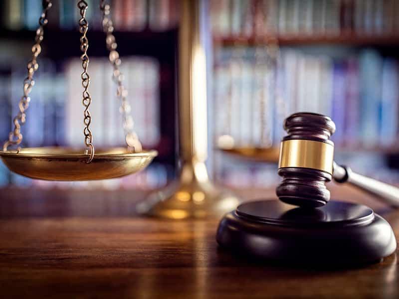אודות עורך דין אייל סייג 2