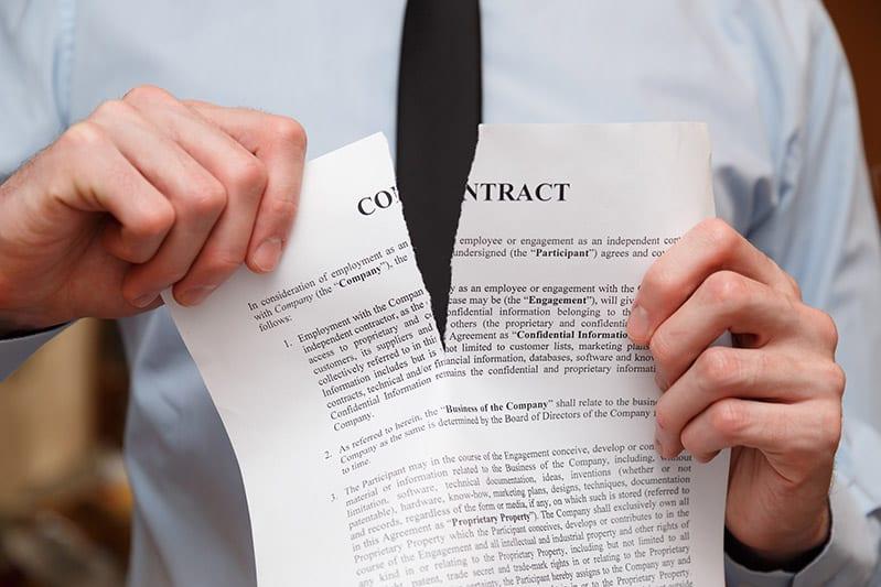 עורך דין לענייני משפחה אייל סייג - עורך דין גירושין ומגשר 16