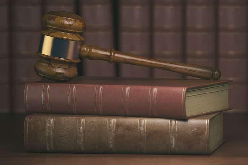 עורך דין מומחה לגירושין 1