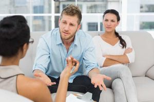 עורכי דין לגירושין ברמת גן
