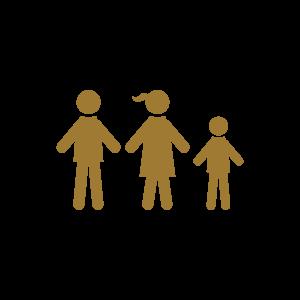 מזונות ילדים עם עורך דין למזונות ילדים מומלץ