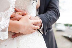 ידיים של זוג גירושין בהסכמה כמה זמן זה יקח