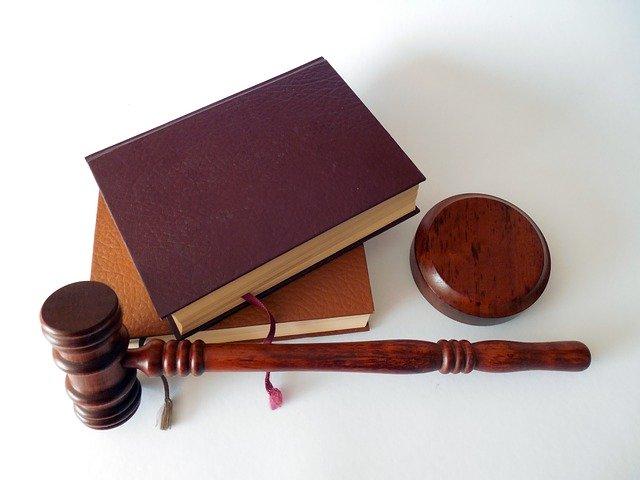 ספרים משפט פסילת צוואה נוטריונית