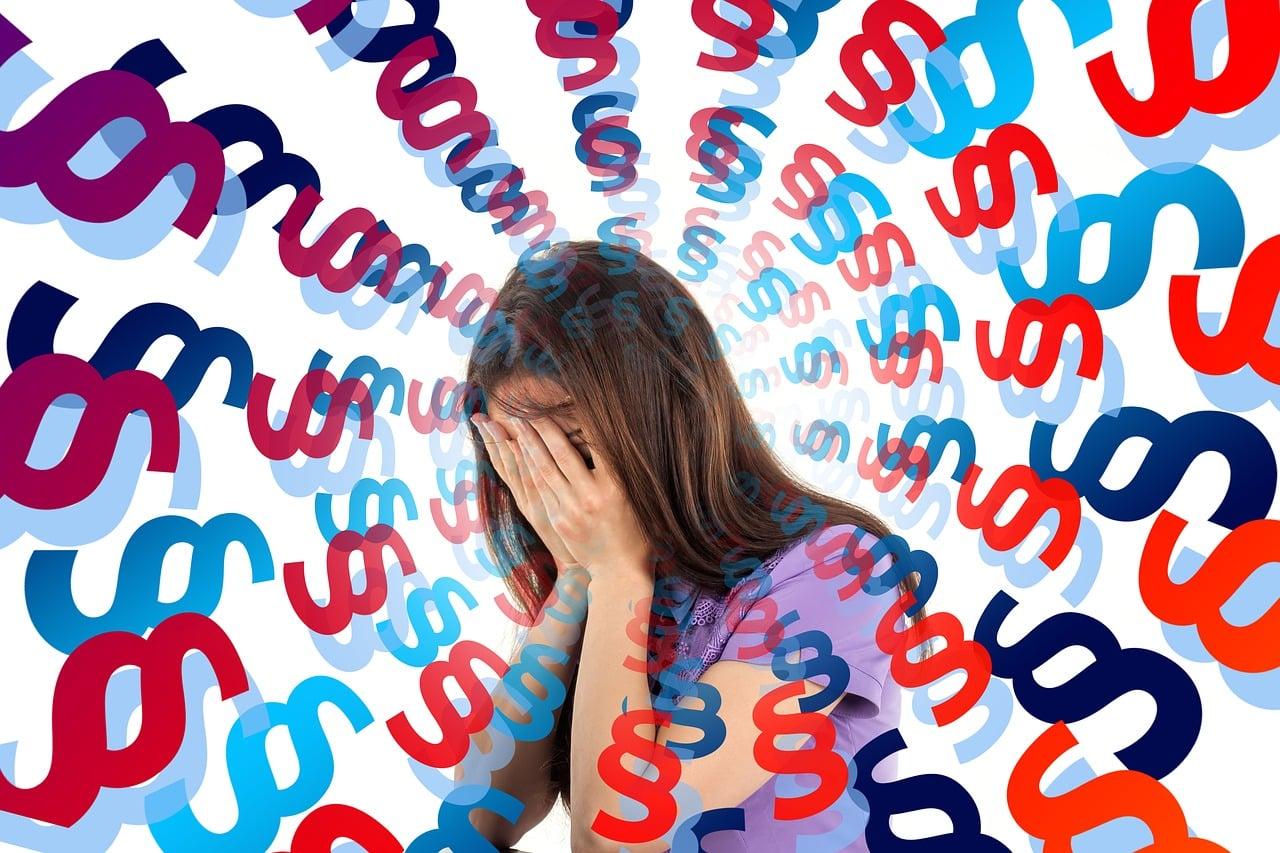 ידיים מכסות פנים איך פותחים תיק גירושין