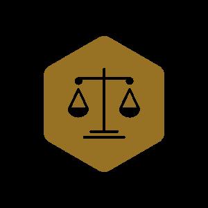 חוק עילות התנגדות לצו ירושה