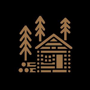 אייקון בית ירושה מיסוי