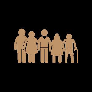 משפחה דיני צוואות עורך דין