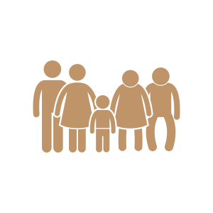 אנשים עורך דין משפחה מומלץ