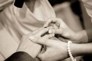חתונה להתגרש נכון