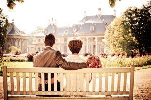 ביטול הסכם גירושין עקב הפרה
