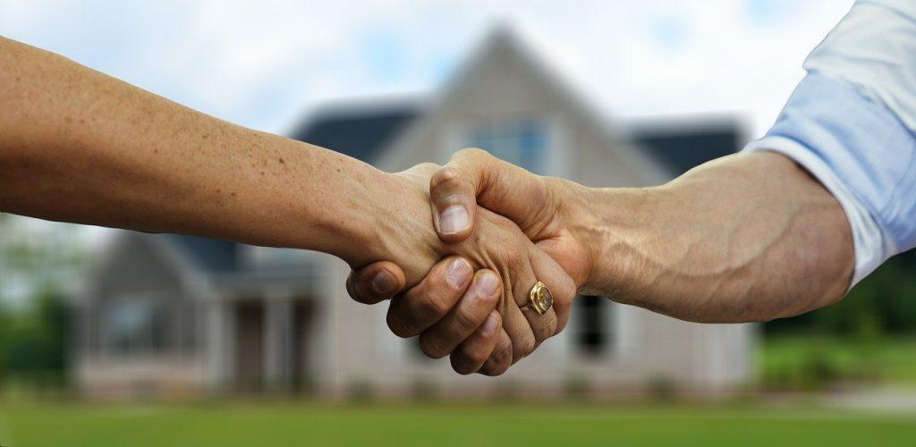ביטול הסכם גירושים
